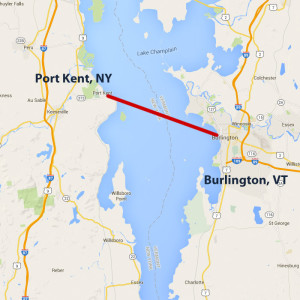 burlington-port-kent-crossing-map