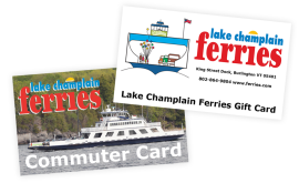 gift-card-and-commuter-card
