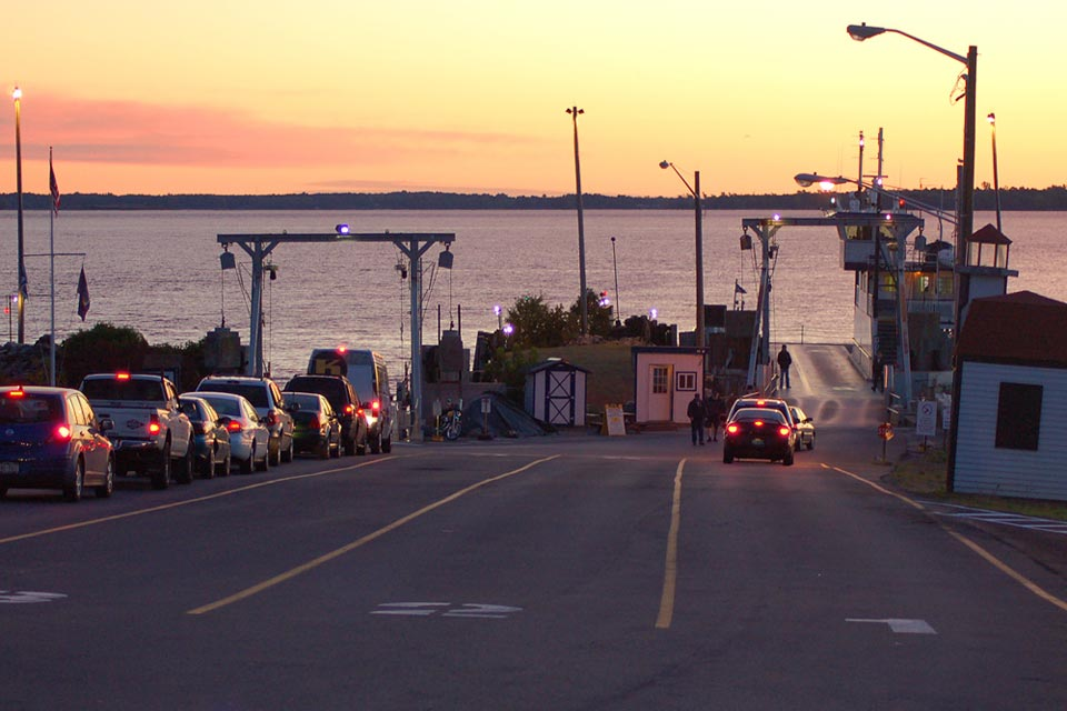 grand-isle-ferry-dock