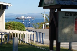 Ferry Policies