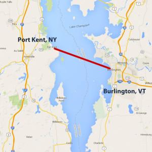 Burlington, VT – Port Kent, NY – Lake Champlain Ferries on king street alexandria va map, king street youth center, king street center burlington, king street charleston sc map,