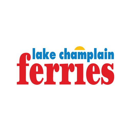 Lake Champlain Transportation logo